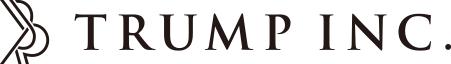 株式会社トランプ,軽貨物,運送,東京,埼玉,千葉,神奈川,西東京,三多摩,川口,不動産,web制作,求人,自動車販売,倉庫事業,運送事業,トランプ,ドライバー,募集,解体,フランチャイズ,業務委託,社員,ロゴ,かっこいい,デザイン,おしゃれ,可愛い,起業,クール,制作
