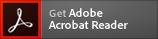 Get Download Acrobat Reader