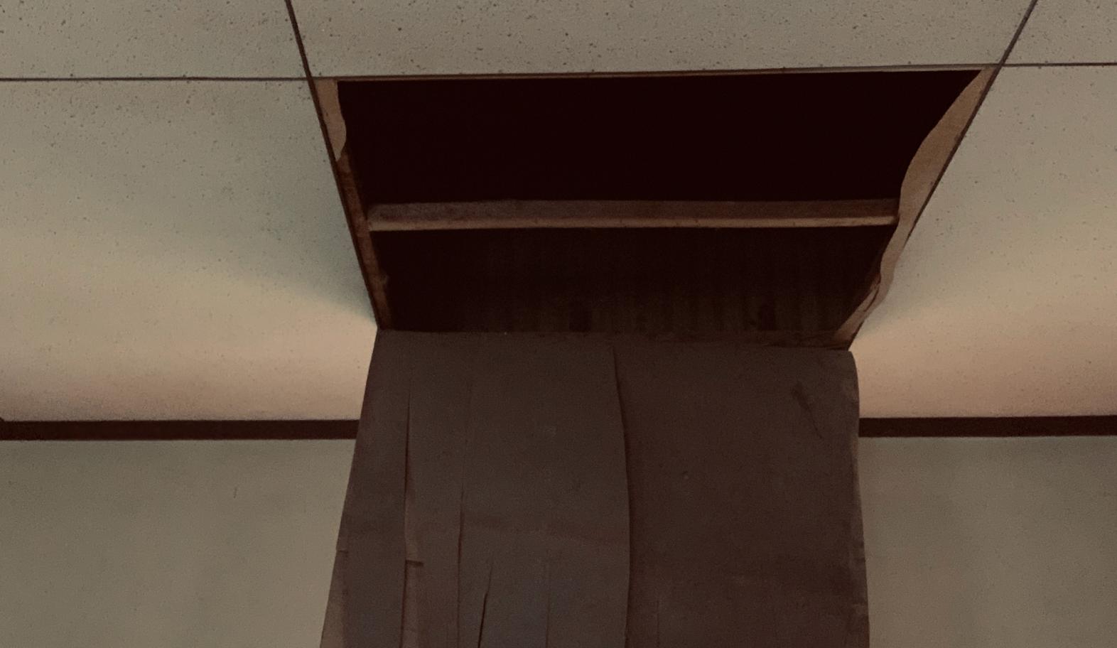 事故物件,自殺,殺人,映画,賃貸,写真,画像,探し方,芸人,実話,住んでみた,恐い間取り,東京,埼玉,サイト,不動産屋